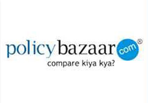 ETECHACES Marketing and Consulting Pvt Ltd (Policybazaar) Image