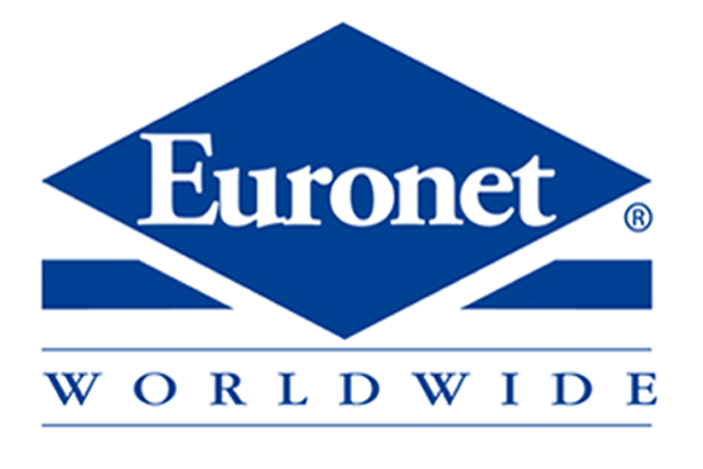 Euronet Services India Pvt Ltd Reviews Employee Reviews
