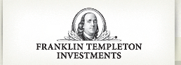Franklin Templeton Asset Management India Pvt Ltd Image