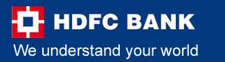 HDFC Bank Ltd (HDFC) Image