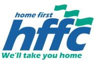 Home First Finance Company Image