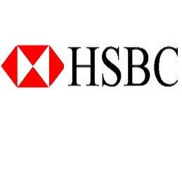 HSBC's Internet banking Service - HSBC SOFTWARE DEVELOPMENT