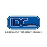 IDC Technologies Solutions India Pvt Ltd Image