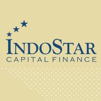 IndoStar Capital Finance Ltd Image