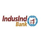 Indusind Bank Ltd (Hinduja) Image