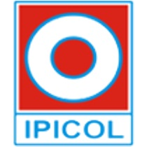 Industrial Promotion And Investment Corporation Of Odisha Ltd Image