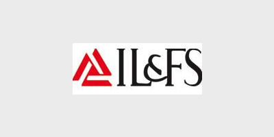 Infrastructure Leasing & Financial Services Ltd ( IL&FS ) Image