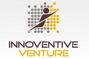 Innoventive Venture Ltd Image