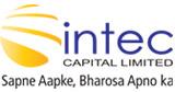 Intec Capital Ltd Image