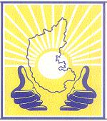 Karnataka Vikas Grameena Bank Image