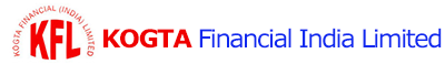 Kogta Financial India Ltd Image