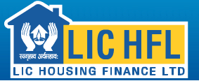 LIC Housing Finance Ltd Image