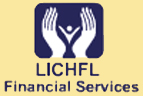 LICHFL Financial Services Ltd Image