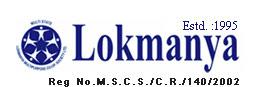 Lokmanya Multipurpose Co-Op. Society Ltd Image