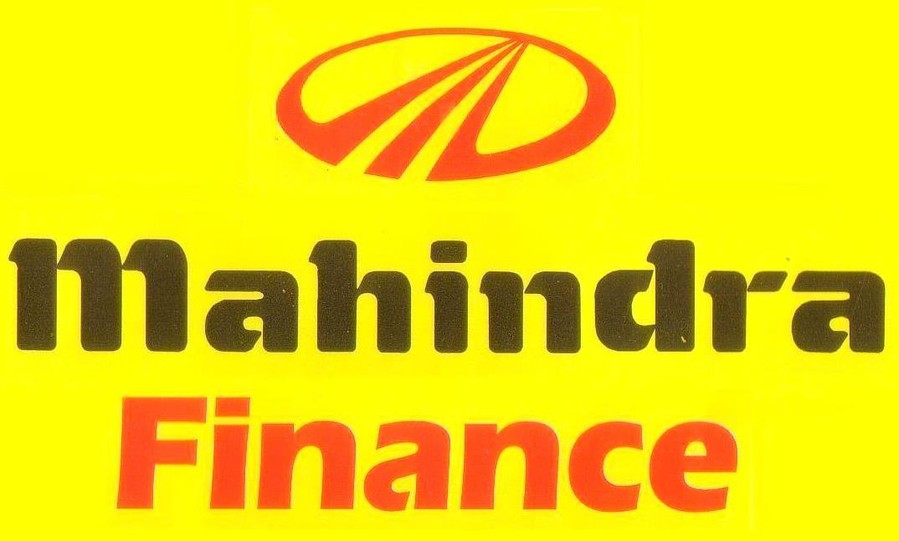Mahindra Amp Mahindra Financial Services Ltd Mahindra