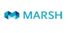 Marsh India Insurance Brokers Pvt Ltd Image