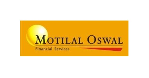 Motilal Oswal Financial Services Image