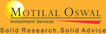 Motilal Oswal Securities Image