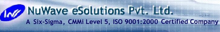 Nuwave Esolutions Pvt Ltd Image