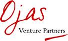 Ojas Venture Partners Image