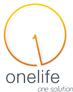 Onelife Capital Advisors Ltd Image