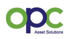 OPC Asset Solutions Pvt Ltd Image