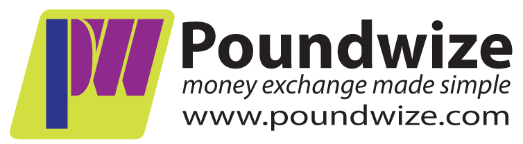 Poundwize forex bangalore