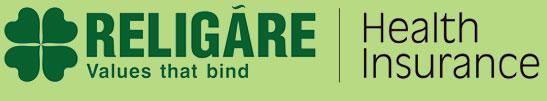 Religare Health Insurance Company Ltd (Reliance) Image