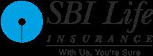 SBI Life Insurance Company Ltd (SBI) Image
