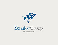 Senator Securities Pvt Ltd Image