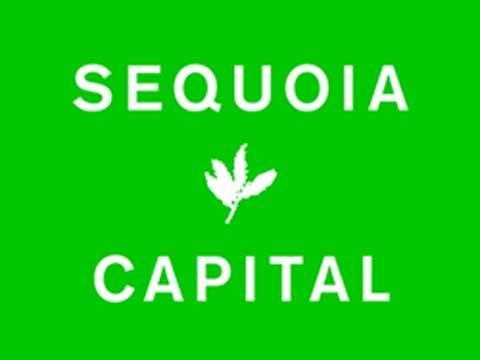 Sequoia Capital India Advisors Pvt Ltd Image