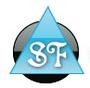 Sethi Finmart Pvt Ltd Image