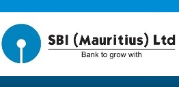 STATE BANK OF MAURITIUS LTD (SBI) Reviews, Employee Reviews