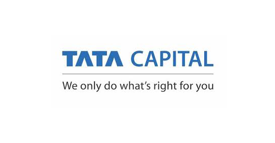 Tata Capital Ltd (TATA) Image