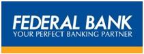 The Federal Bank Ltd Image