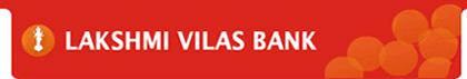 The Lakshmi Vilas Bank Ltd Image