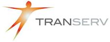 TranServ Pvt Ltd Image