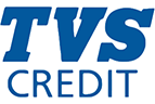 TVS Credit Services Ltd (TVS) Image