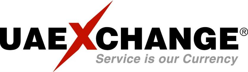 UAE Exchange & Financial Services Ltd Image