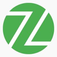ZestMoney Image