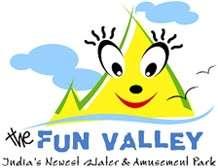 The Fun Valley - Dehradun Image