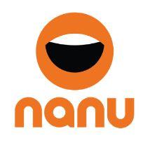 Nanu Image