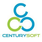 Centurysoft Image