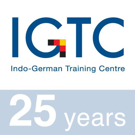 Indo German Training Centre (IGTC) - Mumbai Image