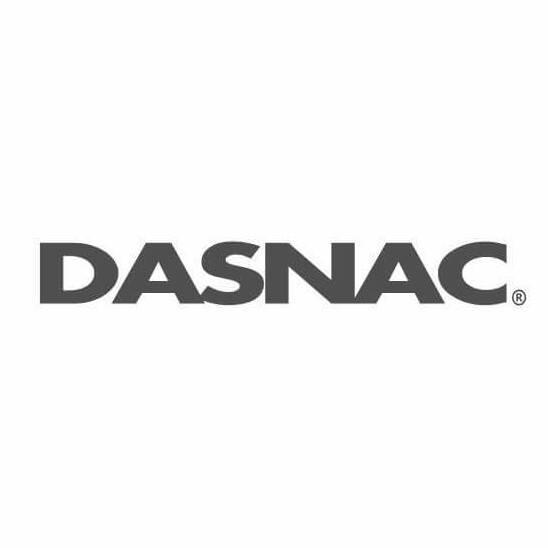 Dasnac Builders - Delhi Image