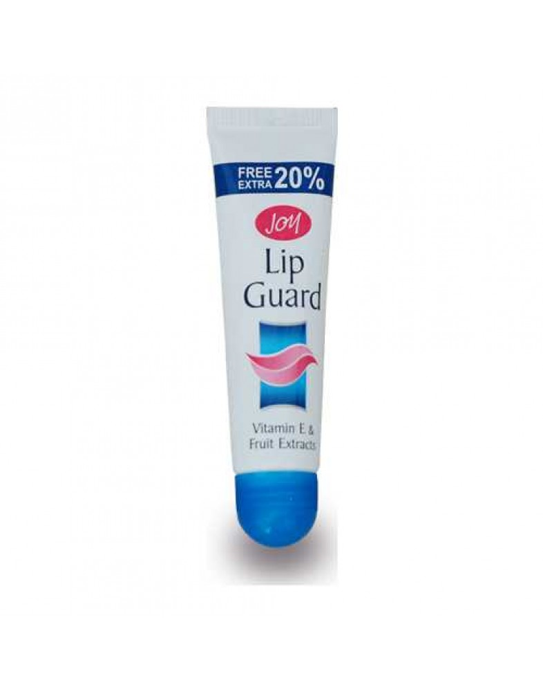 Joy Lip Guard Image