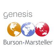 Genesis Burson-Marsteller Image