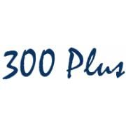 300 Plus Consulting Services Pvt Ltd Image
