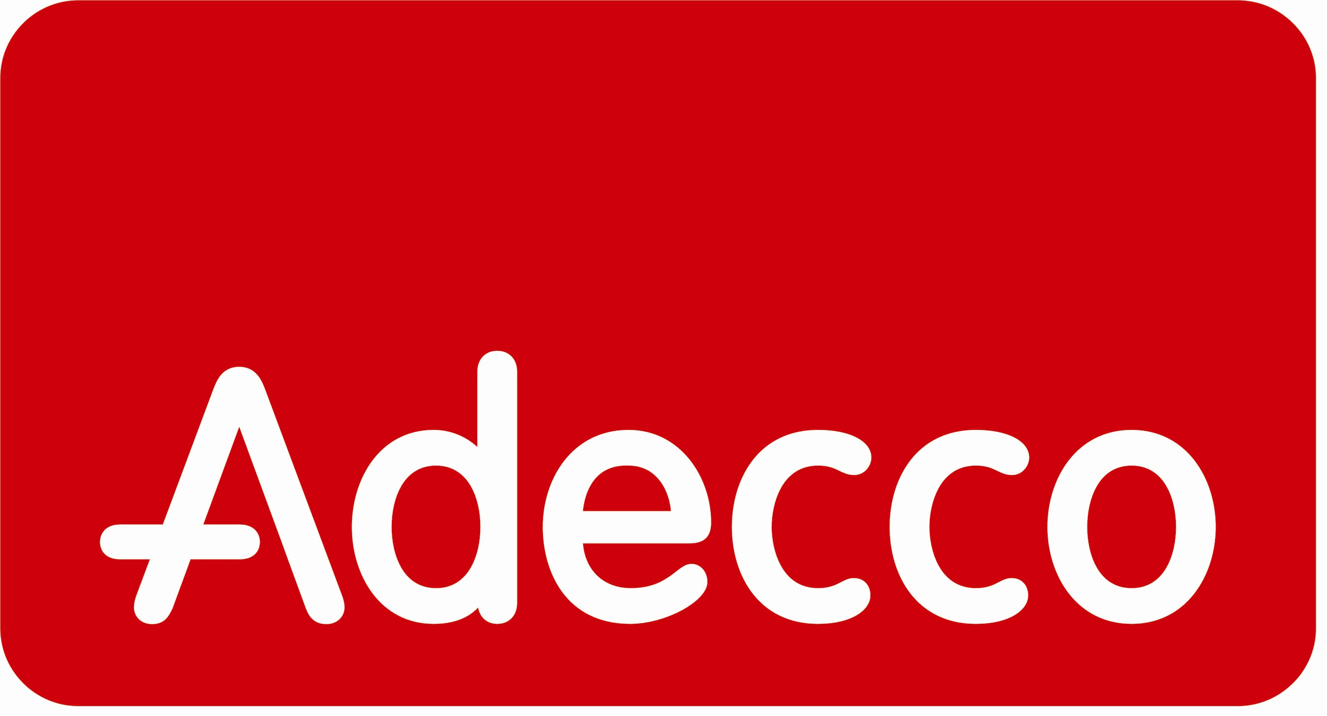 adecco group reviews