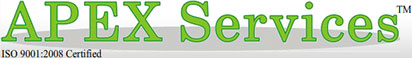 Apex Services Image